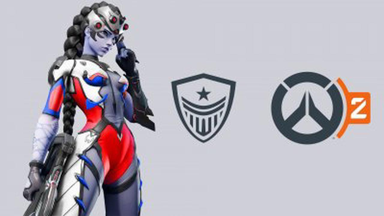 Overwatch League : L'édition 2021 débutera en avril