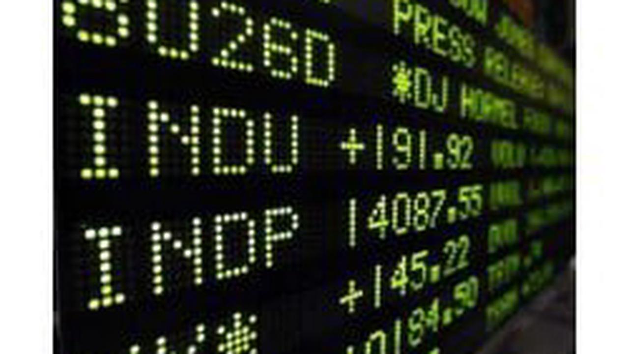 390,000 Shares in Newbury Street Acquisition Co. (OTCMKTS:NBSTU) Bought by Castle Creek Arbitrage LLC