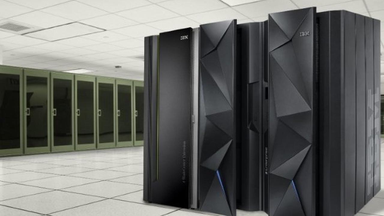 IBM rend Skillsbuild Reignite libre d'accès