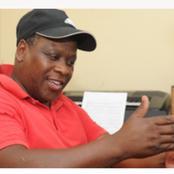 SA Composer Makes History With Writing Xhosa Folklore Songs For Harvard Glee Club