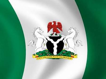 Opinion: Four Big Problems Faced By Nigeria As A Country Today