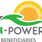 N-power: what every beneficiary should be doing as they wait for their backlog stipends to be paid.