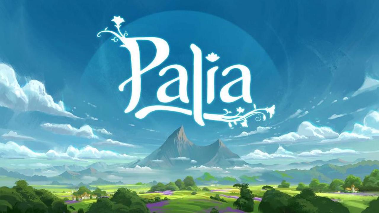 Palia, un ravissant MMO entre Stardew Valley et WoW