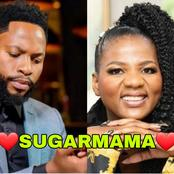 MaMkhize is Mxolisi's Sugarmama | Season 7 of Uzalo | A New Season Begins | opinion