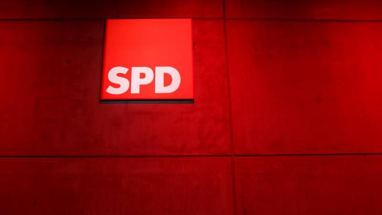 SPD eröffnet ihren Bundestagswahlkampf