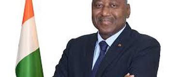 La Cote d'Ivoire en deuil : décès du Premier ministre, Amadou Gon Coulibaly