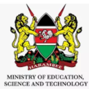 The Ministry Of Education Urges All Schools To Emulate This National School's Technology