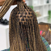 Braided Hairstyles Every Woman Would Love to Check Out