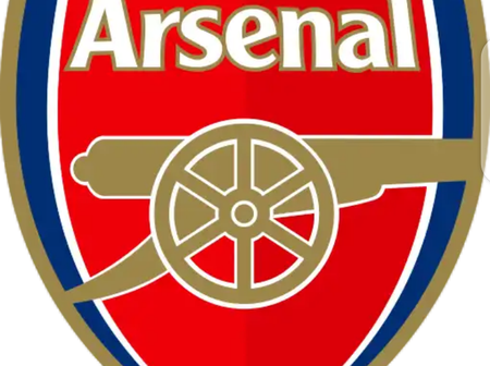 Arsenal closing in a possible move for €18m rated premier league defensive midfielder