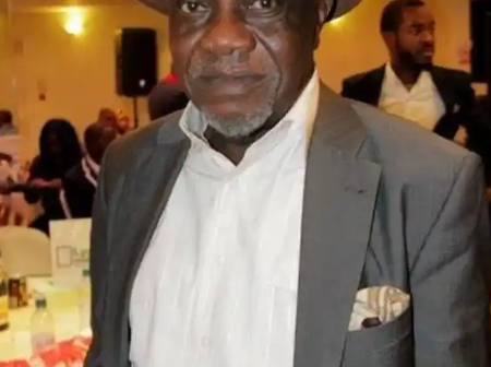 4 Nollywood actors you still may not know have died (pictures)