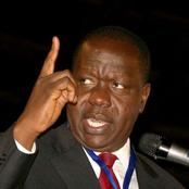 Big Blow to Kenyans Regarding the Opening of the Country as Matiangi Confirms the Dates for Opening