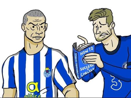 Have You Been Able To Laugh Today? These Football Memes Should Get You Laughing Out Loud