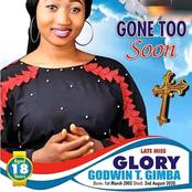 Family In Pains As They Release The Burial Date Of Their Beautiful Daughter Who Died Mysteriously