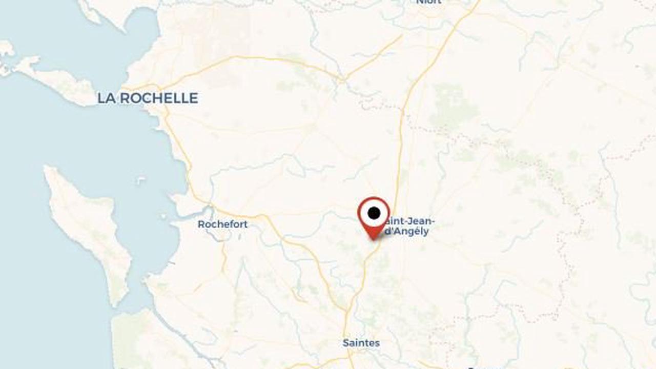 Le calvaire d'une femme séquestrée trois ans par sa mère et sa sœur, en Charente-Maritime