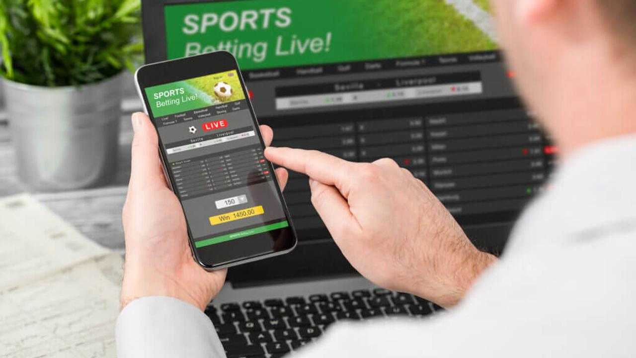 Florida reportedly close to announcing new sports betting deal with Seminole Tribe - Opera News