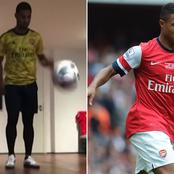 Top 10 players Arsenal regret ever letting go