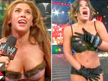10 Wrestlers Who Were Abused Backstage