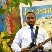 Pastor Ng'ang'a Takes Followers Around Jerusalem City in Kajiado And Thanks God For Wealth(Video)