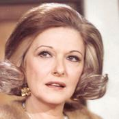 ممثل شهير تزوج مريم فخر الدين وكان يضربها ويأخذ أموالها.. تعرف عليه