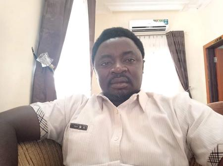 Ayade fierce Critique Praises Him for Buying Aircraft, Said He Proved Sceptics Wrong for once