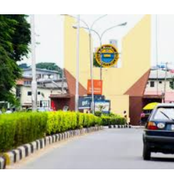 How to view UNILAG's just released post-UTME results