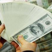 (قصة) عصابة الزاوية الحمراء وسر الـ 100 مليون دولار