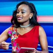 Finally Hellen Muthoni Announces What She Will Be Doing Next Friday After Social Media Suspense