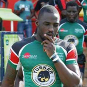 Reasons Why Oliech May Miss Tokyo Olympic Games This Year (Opinion)