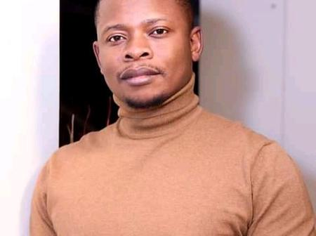 Controversial Pastor And ECG Leader Bushiri And His Wife Granted Bail Of R200k Each