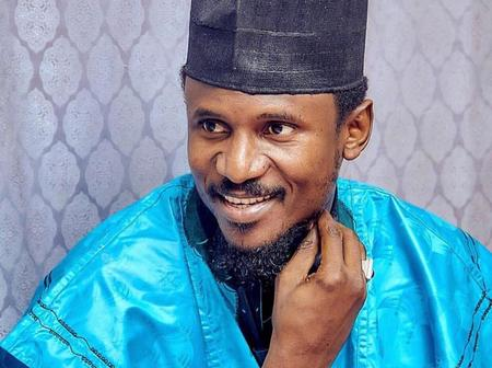 The Kano State Government has arrested most Famous singer