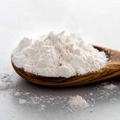 Why You Should Consider Using Arrowroot(Nduma) Flour.