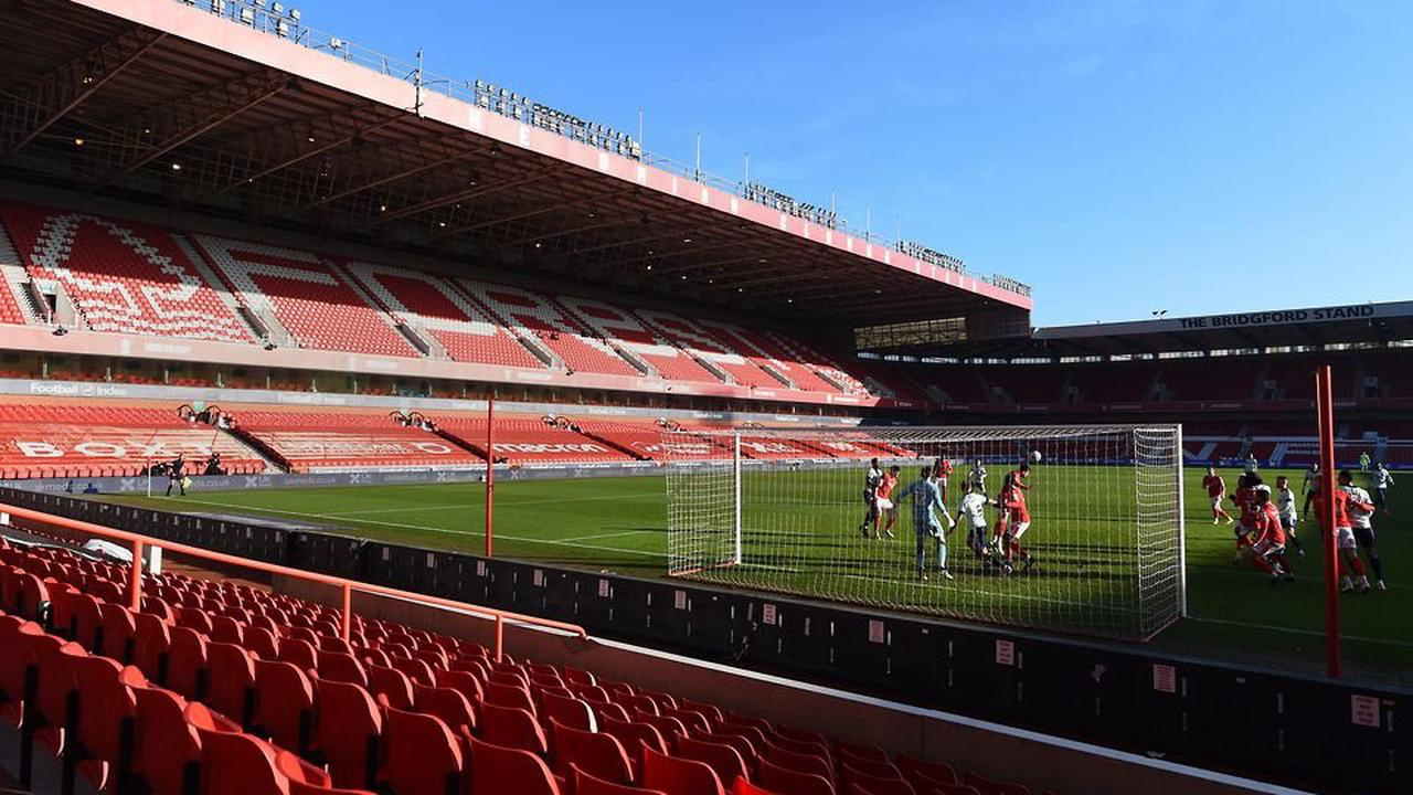 Nottingham Forest News: Fresh twist emerges in ongoing transfer saga involving Reds prospect