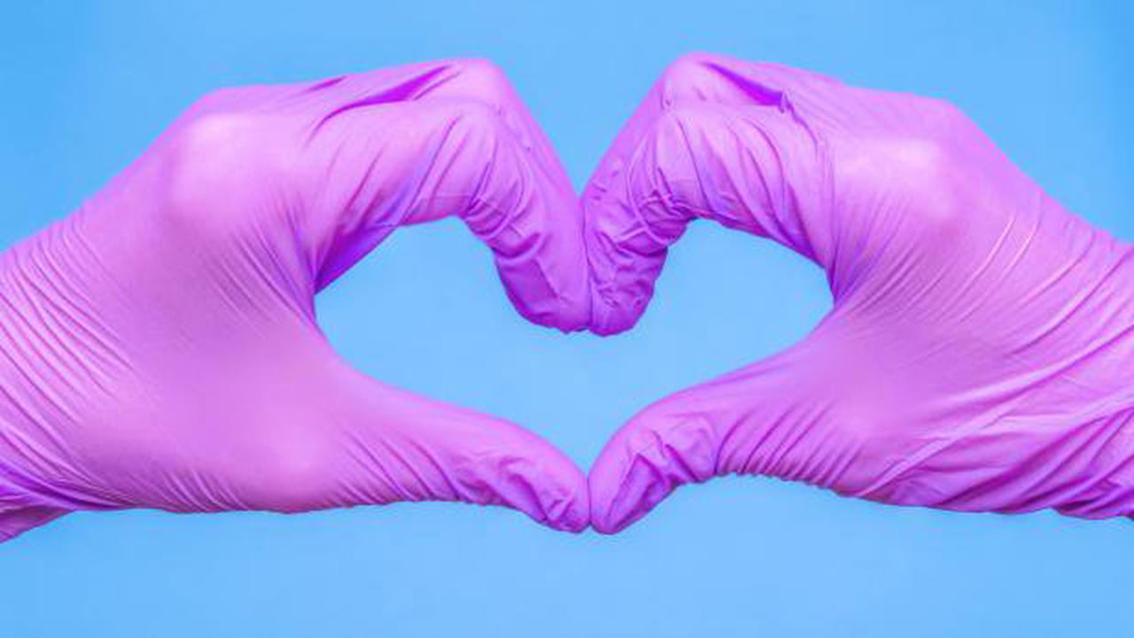 Herzinsuffizienz: Kardiologen fordern Gratistests zur Früherkennung