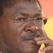 Moses Wetangula Headache Intensifying Ahead of Kabuchai By-Election After These Details Emerged