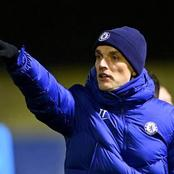 Finally, Thomas Tuchel Has Revealed The Reason Behind Chelsea's Unbeaten Run