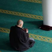 Islam : voici les sept (7) péchés capitaux à ne pas commettre.