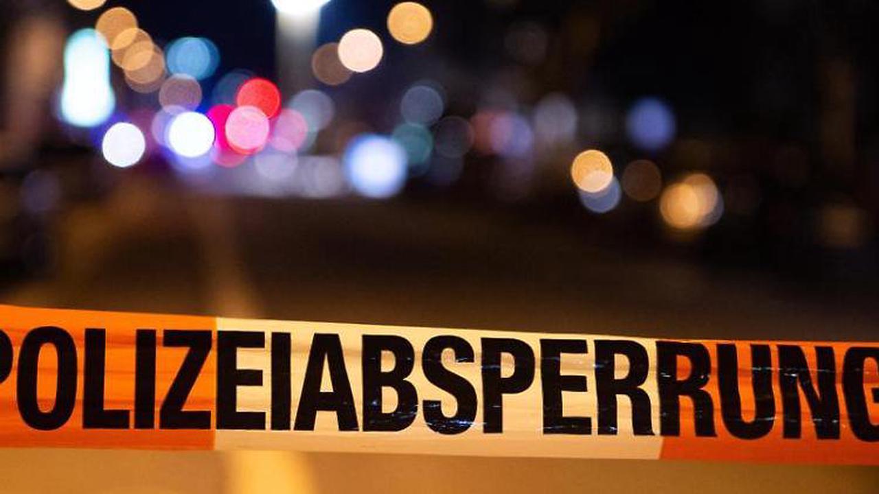 Bombenfund in Wuppertal: Evakuierungsmaßnahmen laufen