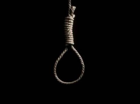 8-Year-Old Boy Commits Suicide In Nyakach Ward In Kisumu County After Domestic Dispute With His Mother