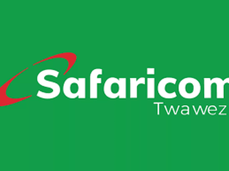 Safaricom: How To Get 1GB Free For 24hrs Using Your Phone