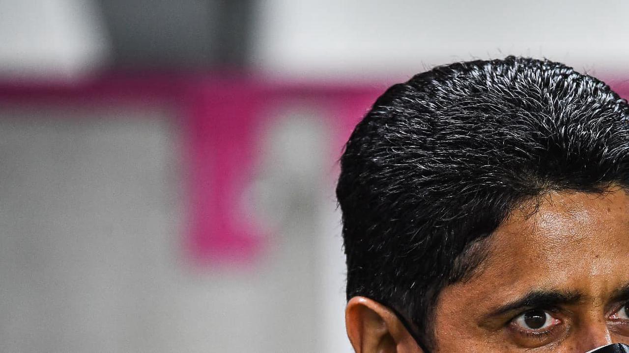 Le PSG se paye Tebas après sa dernière sortie, la LFP s'en mêle aussi