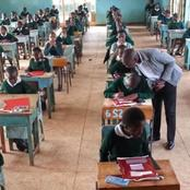 Why The Ongoing National Assessment Is A Burden To Parents