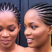 Ladies, Check Out These Low Maintenance Hairstyles for you