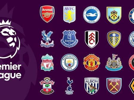 Premier League Makes this Announcement About Weekend Fixtures