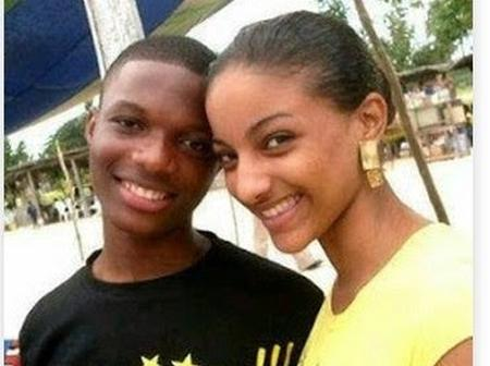 Throwback Pictures of Wizkid That Will Inspire You