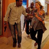 Politicians Endorse Abdul Haji to Replace His Father in The Garissa Senatorial By-election