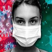 من خلال فصيلة دمك. تعرف على مدى إحتمالية الإصابة بفيروس كورونا.. وكيفية مكافحة الفيروس مبكرًا