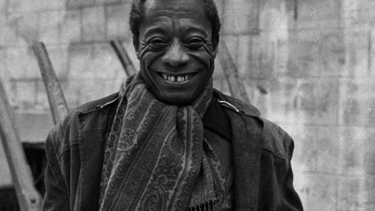 Der ehrlichste Mann Amerikas – James Baldwin hatte es nie nötig, gemocht zu werden. Das machte ihn frei