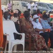Retour de Laurent Gbagbo: les choses se précisent de plus en plus, voici les détails