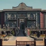 10 صور قصر الطاغوت