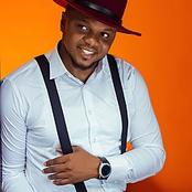 Nollywood Super Star, Ken Erics Ugo Celebrates Birthday Today, See Some Of His Lovely Pictures